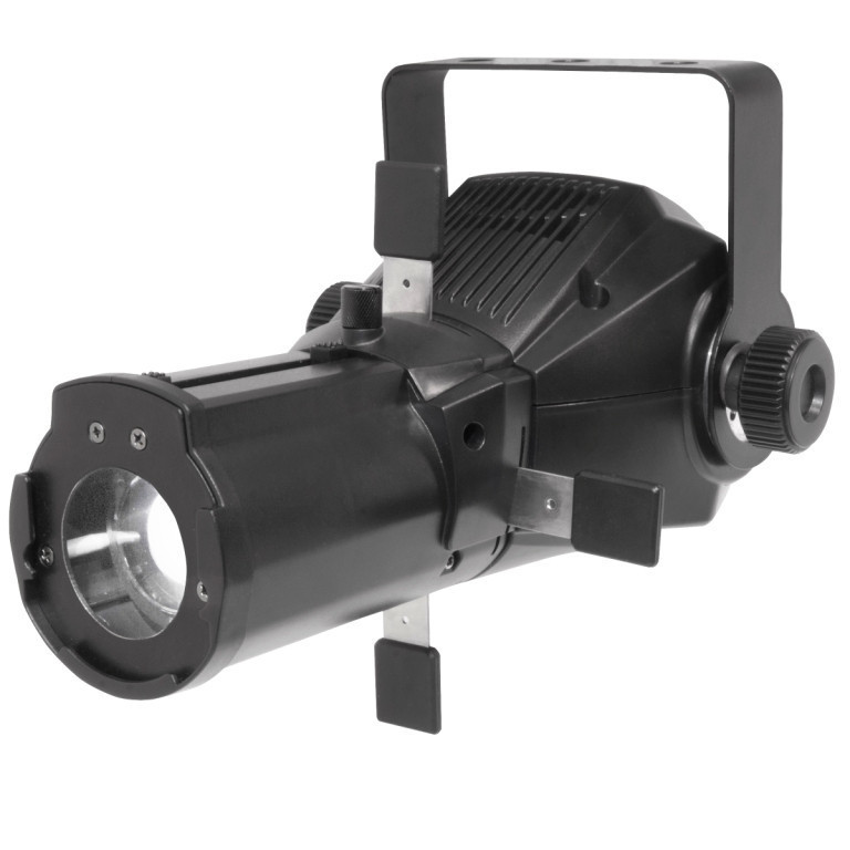 CHAUVET-DJ LFS5D - Led Framing Spot