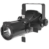 CHAUVET-DJ LFS5D - Led Framing Spot, фото 1