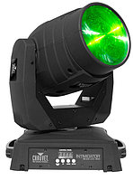 CHAUVET-DJ Intimidator Beam LED 350, фото 1