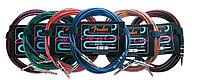 FENDER 10` CALIFORNIA CABLE SURF GREEN, фото 1