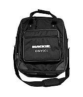 MACKIE ONYX 1620i Bag