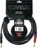 KLOTZ TI-0450PSP