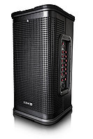 LINE 6 STAGESOURCE L2T