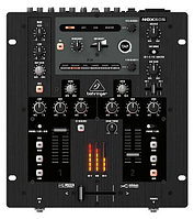 BEHRINGER NOX202 DJ