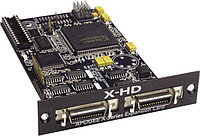 APOGEE X-DIGI-HD Expansion card