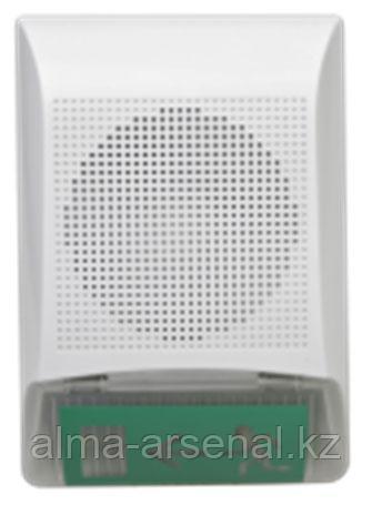 «Рокот-3», вариант 2 Прибор управления с акустической системой и световым табло