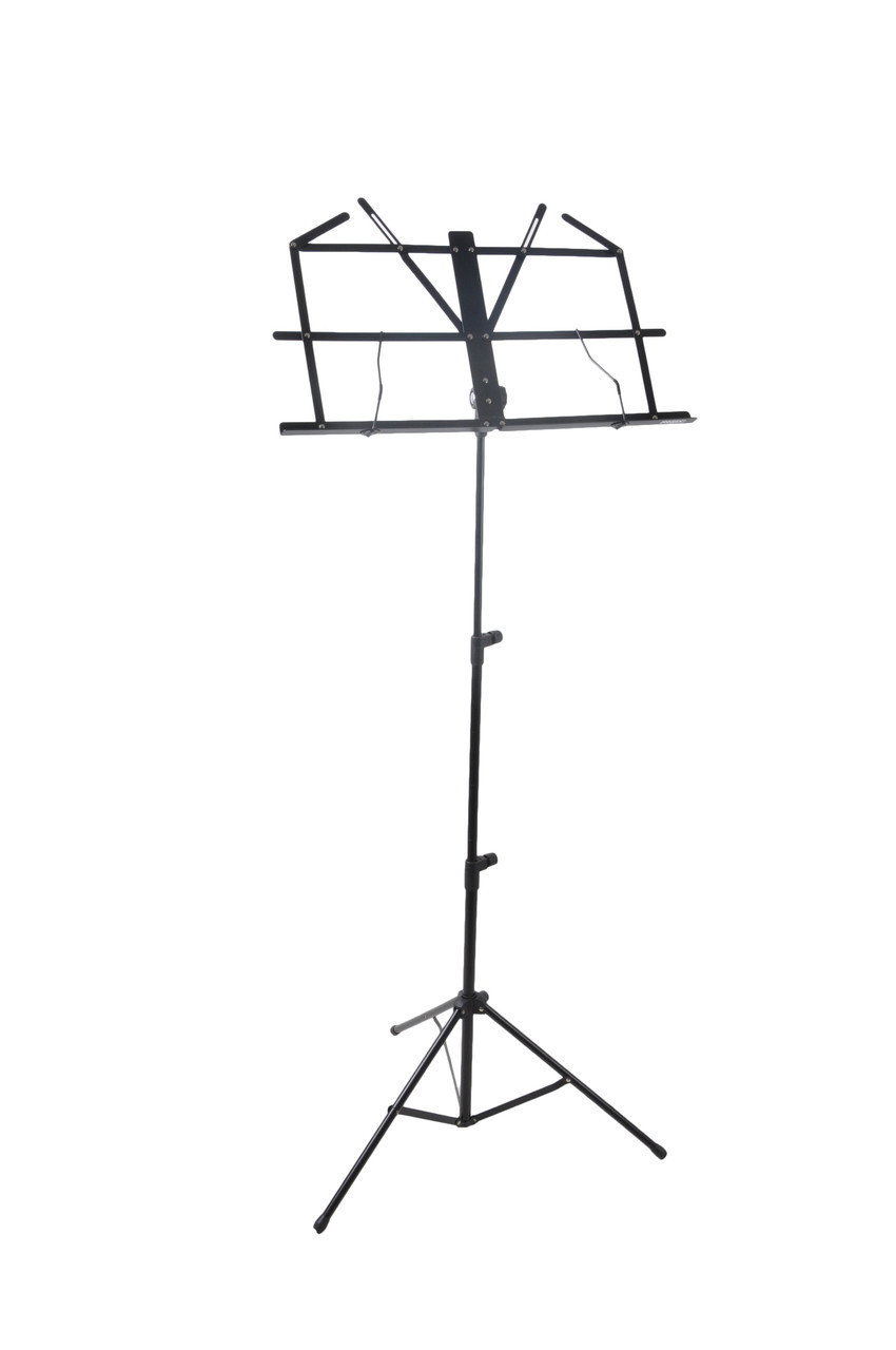 AP-3515 metal music stand