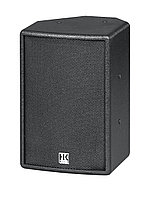 HK AUDIO IL 82 black (pair left+right)