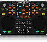 BEHRINGER CMD STUDIO 2A, фото 1