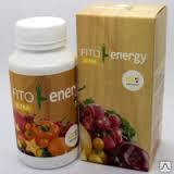 Fito Energy (фито энерджи) – коктейль для похудения