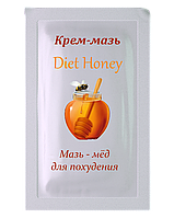 Diet Honey