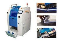 Клеевая машина для производства фотоальбомов DigiBinder