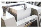 Клеевая машина для производства фотоальбомов DigiBinder, фото 4