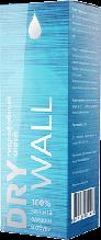 Drywall (Драйвол) - гидрофобный спрей