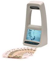 DORS 1100 инфракрасный детектор проверки банкнот