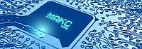 АстроСофт анонсировала ОС МАКС для устройств интернета вещей
