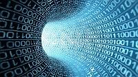 Запущена первая в России гетерогенная квантовая сеть