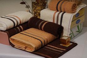 """ДМ"" текстиль. полотенце махровое"