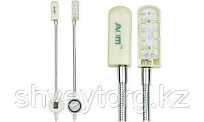 Светильник светодиодный AOM-10A (SMD)