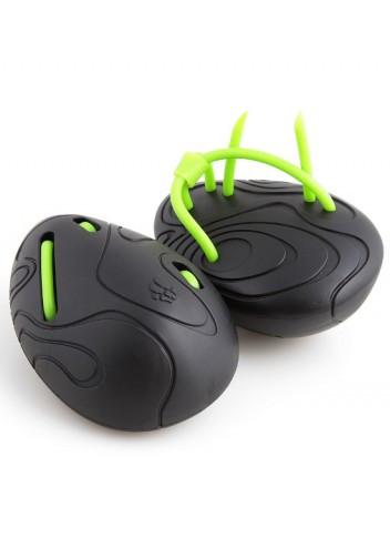 MadWave Антилопатки для плавания Egg Trainer