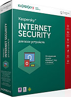 Kaspersky Internet Security Base