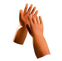 Диэлектрические перчатки