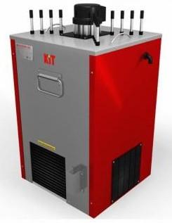 Пивной охладитель KiT 100