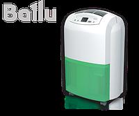 Осушитель воздуха Ballu: BDH-30L