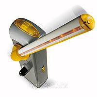 Автоматический шлагбаум GARD 4040/2, стрела 1,75 м. 2 сек, фото 1