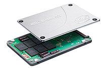 Intel SSD DC P4501 Series – линейка накопителей для ЦОД