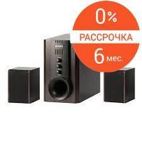 Акустика SVEN Speakers SPS-821 SV-0130821DW