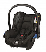 Maxi-Cosi City Origa Black от 0 до 13 кг