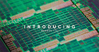 AMD анонсировала серию графических ускорителей Radeon Pro 500