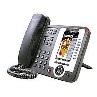 WiFi IP-телефон Escene WS620-N