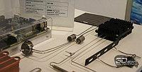 «Теркон-КТТ» показала новые контурные системы охлаждения