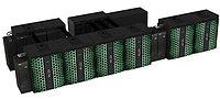 Представлен свежий рейтиг «зелёных» суперкомпьютеров Green500