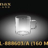 Чашка 160 мл