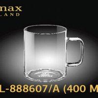 Чашка 400 мл