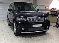 Обвес Forza на Range Rover Vogue (2010-2012)