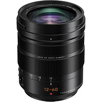 Panasonic Leica DG Vario-Elmarit 12-60mm f/2.8-4 ASPH. POWER O.I.S. (H-ES12060)