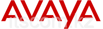 Avaya IP OFFICE LICENSE RELEASE 6+ POWER USER 1 - Ай Ти Эс Ком в Алматы