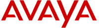 Avaya ADD NETWORKING FEATURES R9-CM1 1PT LIC:DS