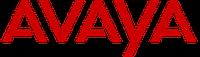 Avaya AURATM R6 SYSTEM PLATFORM HIGH AVAILABILITY LIC:DS