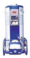 Жидкотопливный котел Navien LST 50 KR