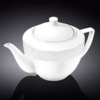 TEAPOT 30 OZ | 900 ML IN GIFT BOX