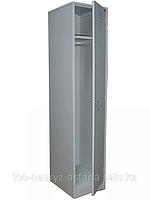 Шкаф для одежды (локер) ШРМ-11 ПАКС