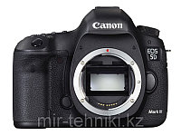 Фотоаппарат Canon EOS 5D MARK III BODY гарантия 2 года