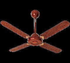 Вентилятор потолочный лопастной Nordik Decor 1S 140/56