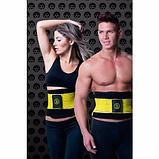 """Пояс для похудения """"Hot Belt Power"""" HOT SHAPERS, фото 4"""