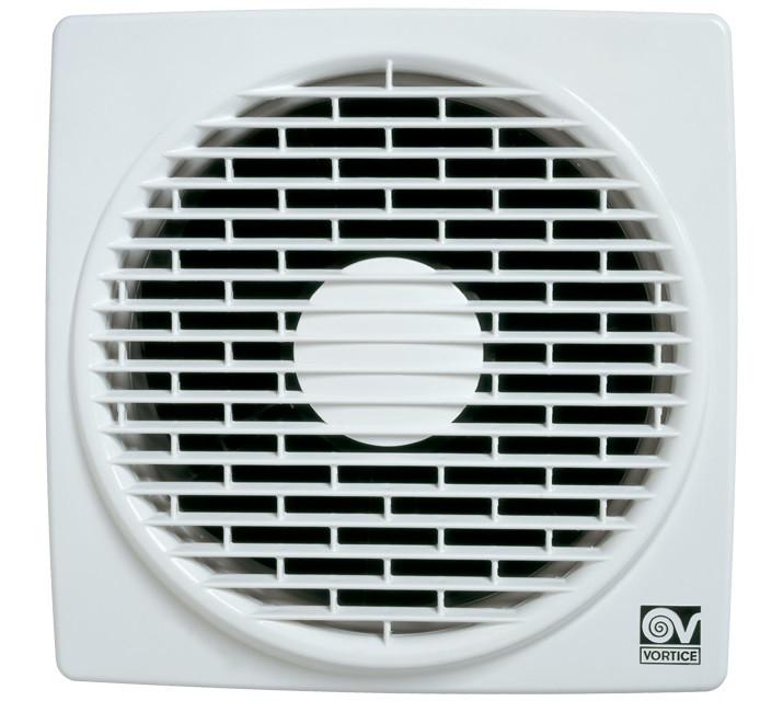 Приточно вытяжная вентиляция VARIO 300/12 AR